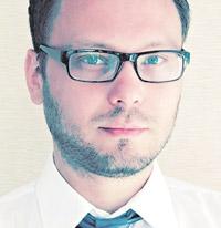 Алексей Удовенко («ТрВ» №16(260), 14.08.2018)