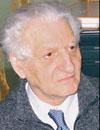 Юрий Таричанович Дьяков («Природа» №6, 2014)